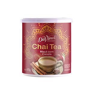MENU-PORT__0006_Chai-tea